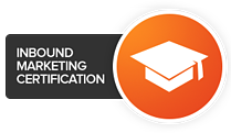 logo-diplomado-marketing-digital