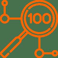 marketing-digital-indice