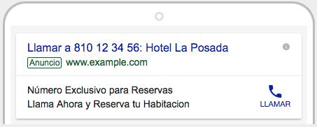 google-ads-llamadas