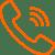 marketing-digital-llamadas
