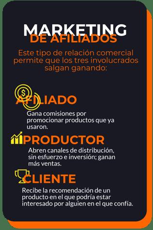 marketing-digital-marketing-de-afiliados-123457