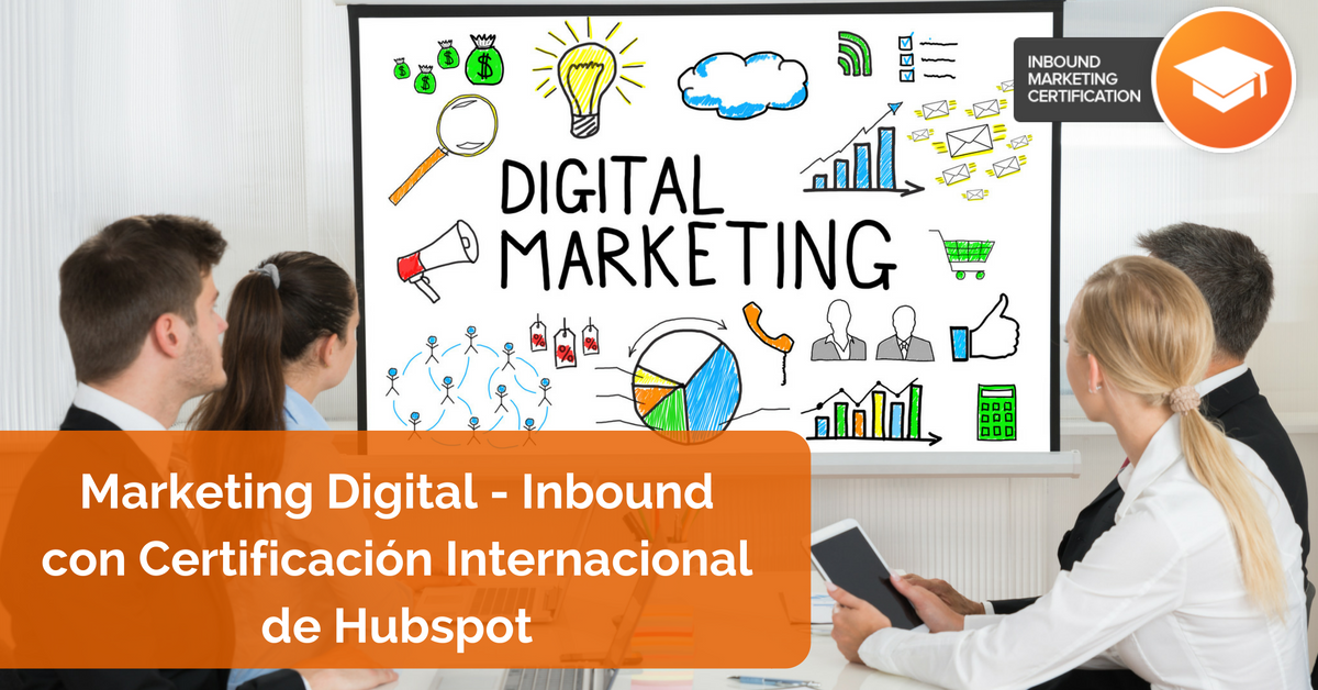 marketing-digital-e-inbound-con-certificacion-internacional-de-hubspot (2).png