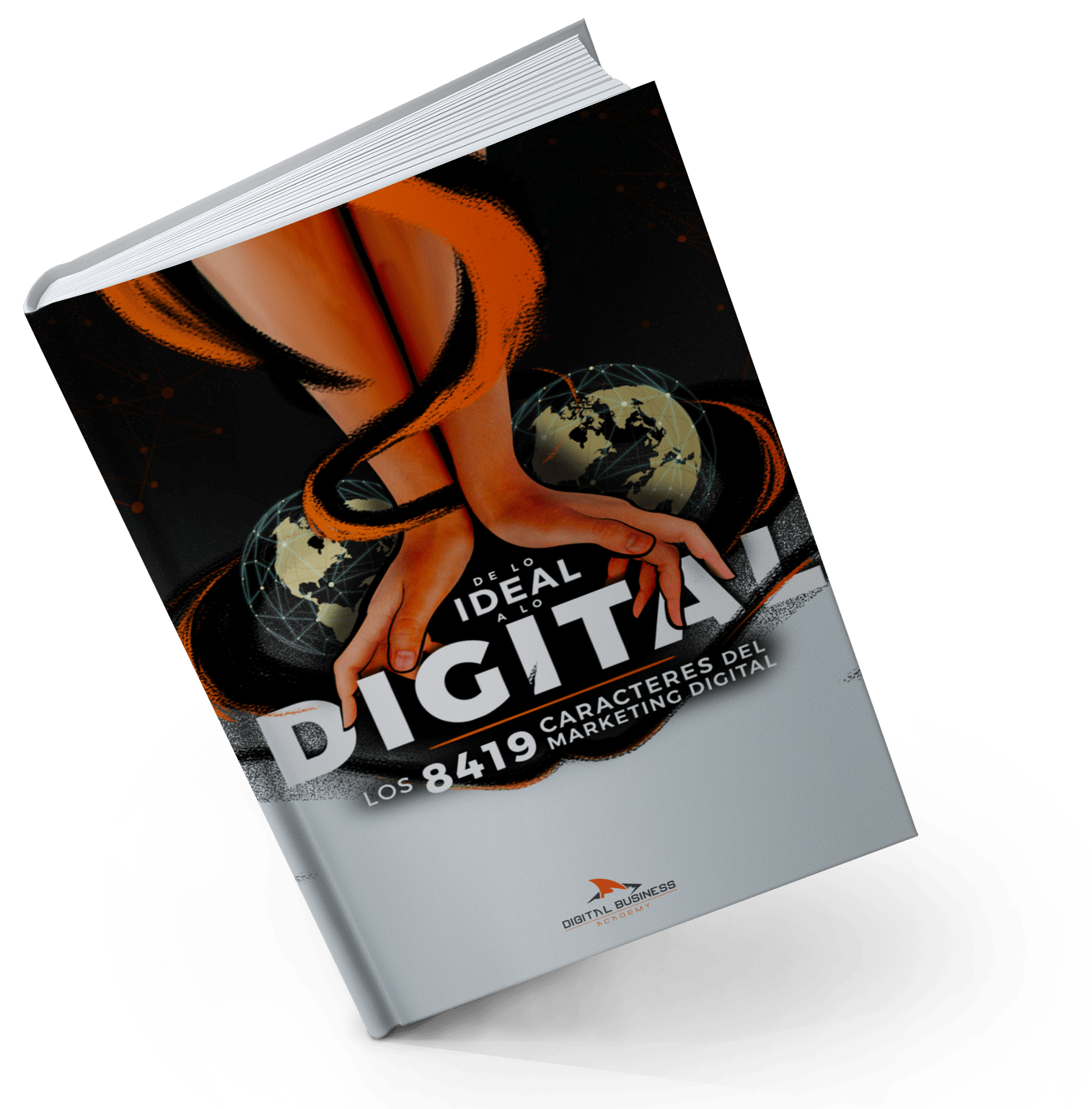 marketing-digital-ebook