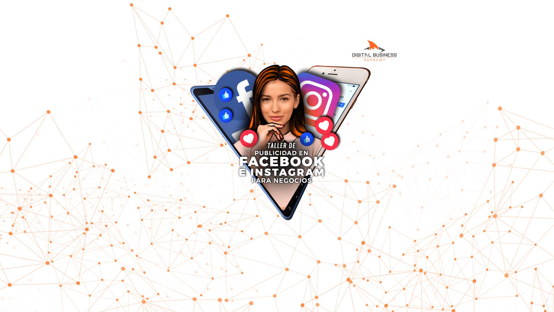 marketing-digital-facebook-instagram-para-negocios