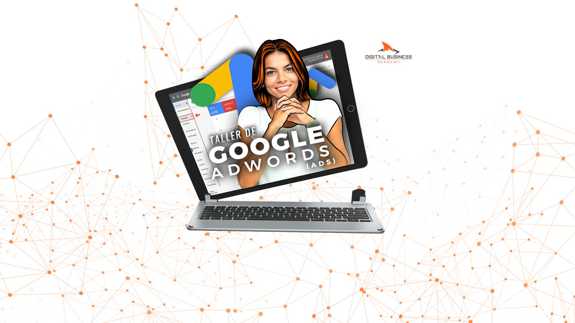 marketing-digital-google-ads