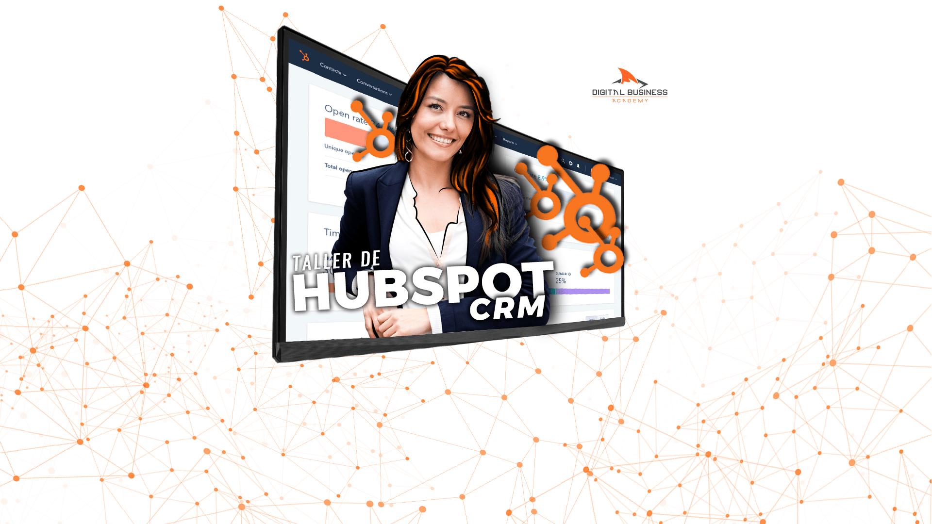 marketing-digital-hubspot-crm