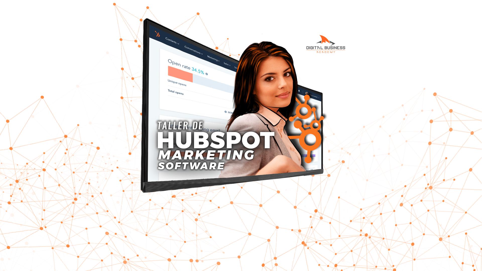 marketing-digital-hubspot-software