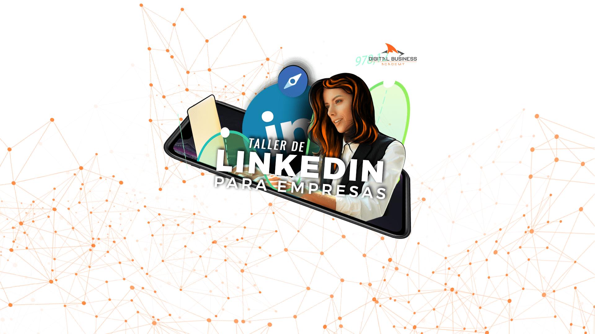 marketing-digital-linkedin-para-empresas