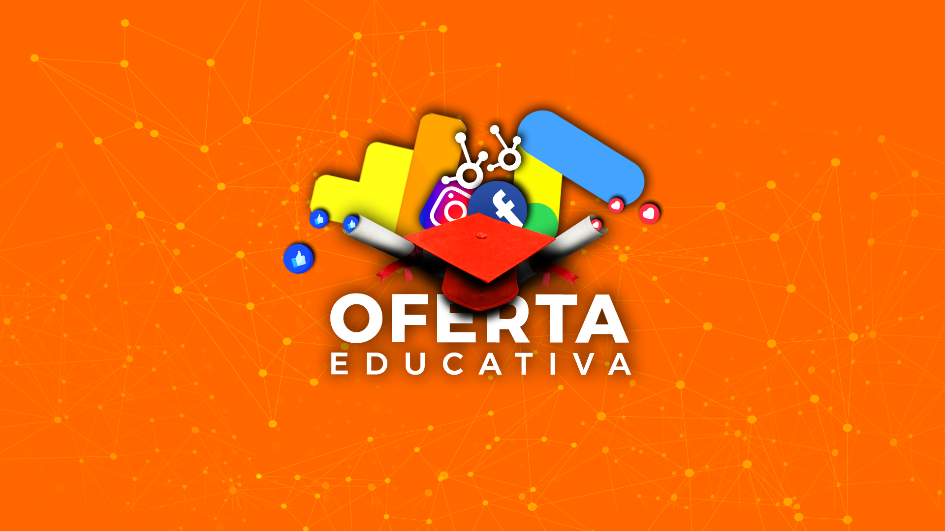 escuela-marketing-digital-oferta-academica