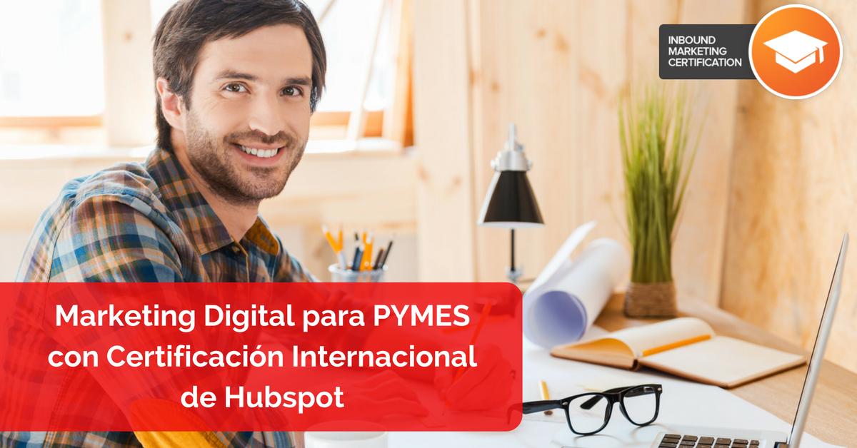 marketing-digital-para-pymes-con-certificacion-internacional-de-hubspot.png