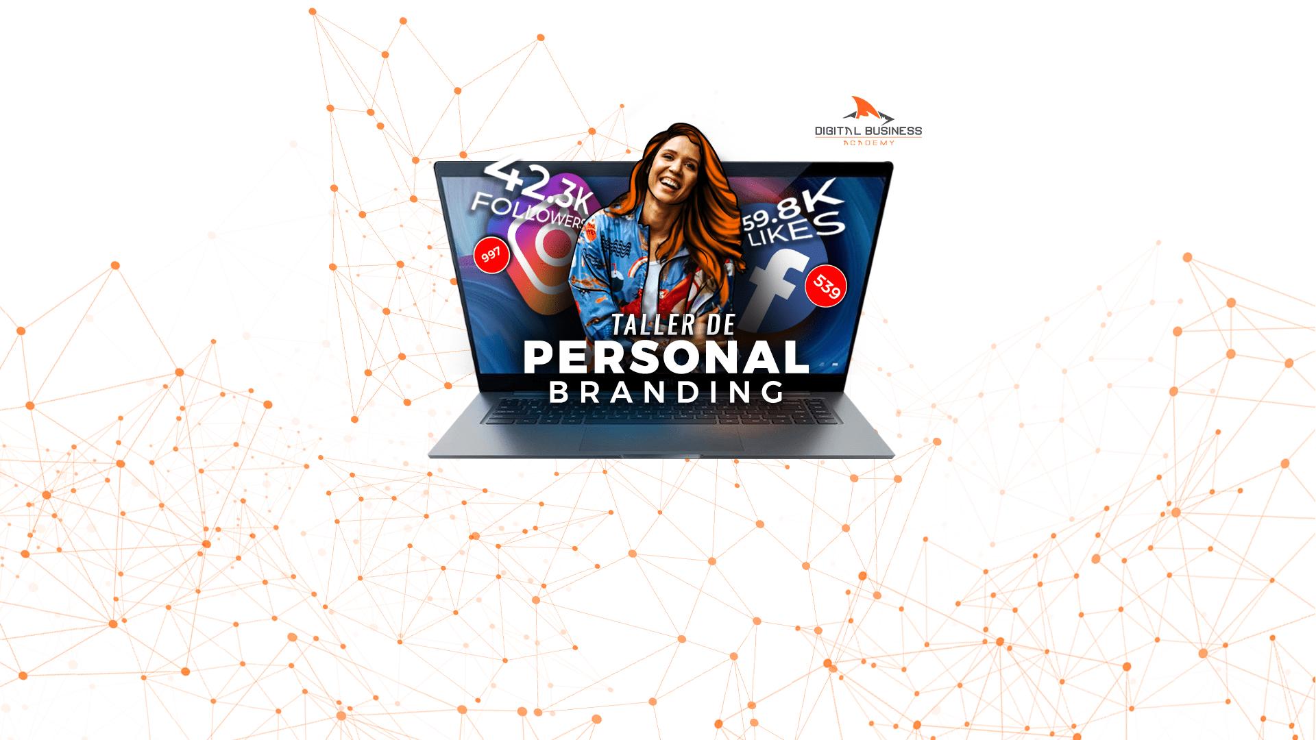 marketing-digital-personal-branding
