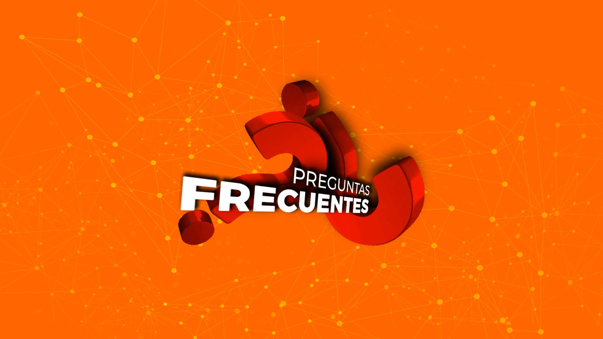 marketing-digital-preguntas-frecuentes