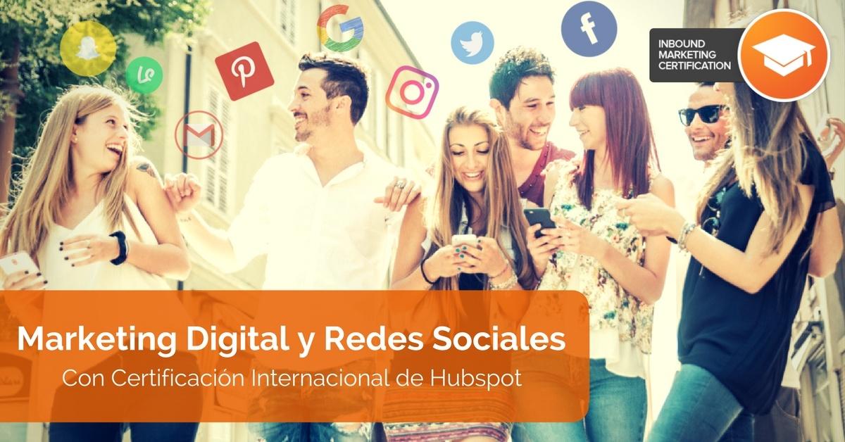 marketing-digital-y-redes-sociales-con-certificacion-internacional-de-hubspot.jpg