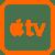 marketing-digital-mercancia-con-logo
