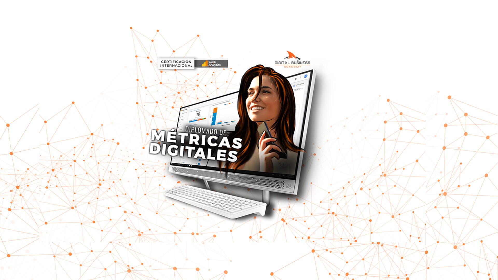 metricas-digitales-1