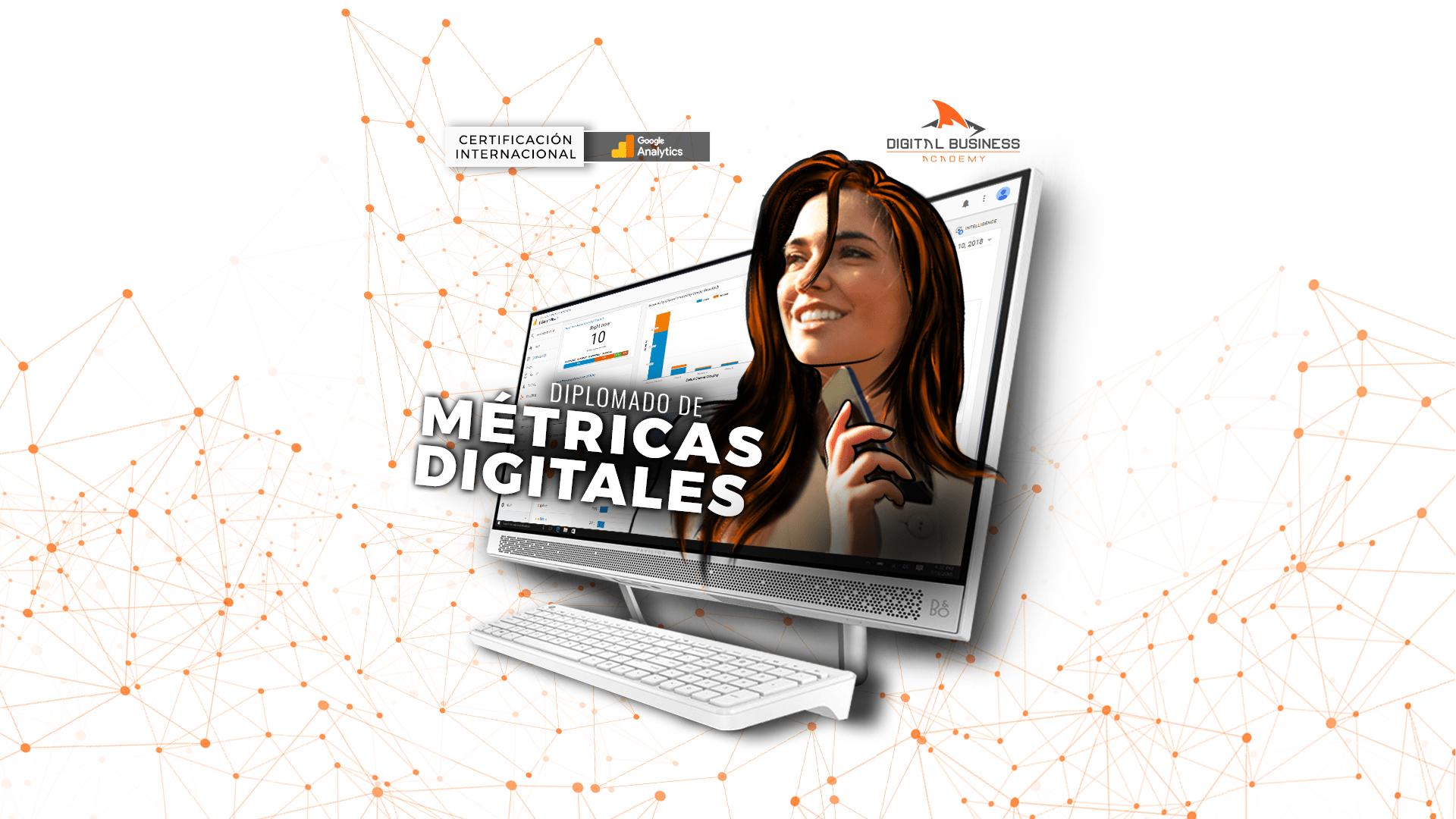 metricas-digitales-marketing