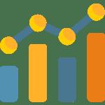 moblie-metricas1