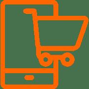 social-media-marketing-compras