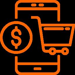google-shopping-compra