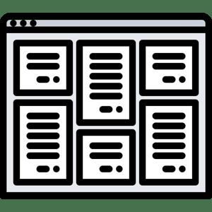 seo-estructura-web