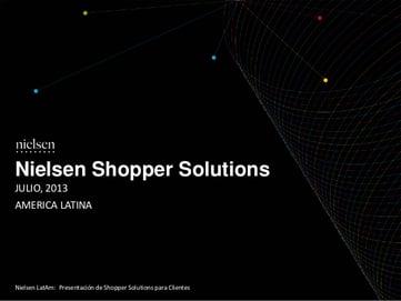 nielsen-shopper-solutions-1-638