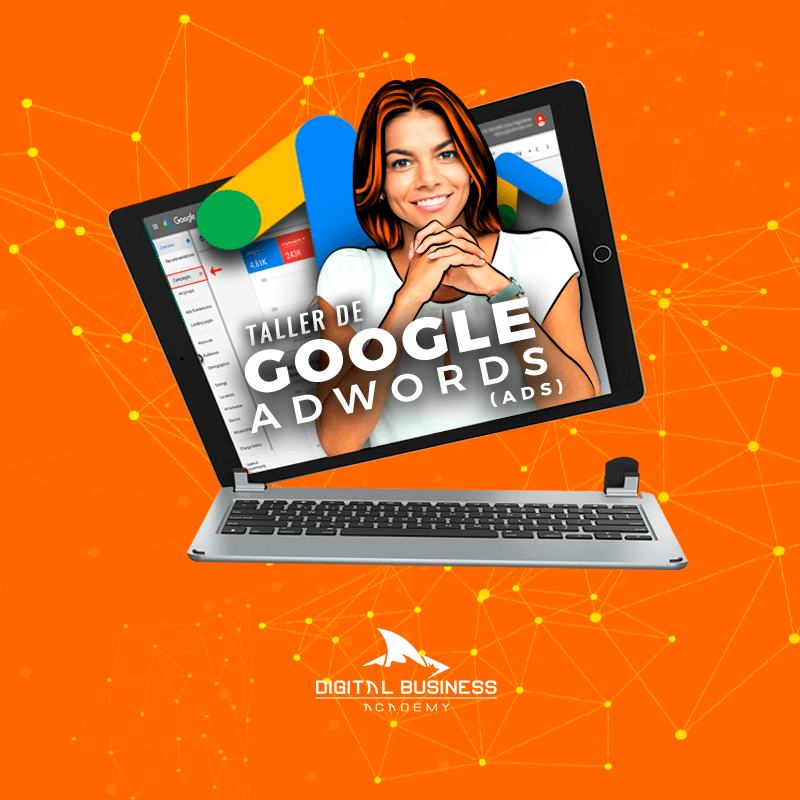 web-marketing-taller-google-adwords