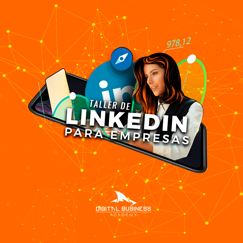 web-marketing-taller-linkedin-empresas