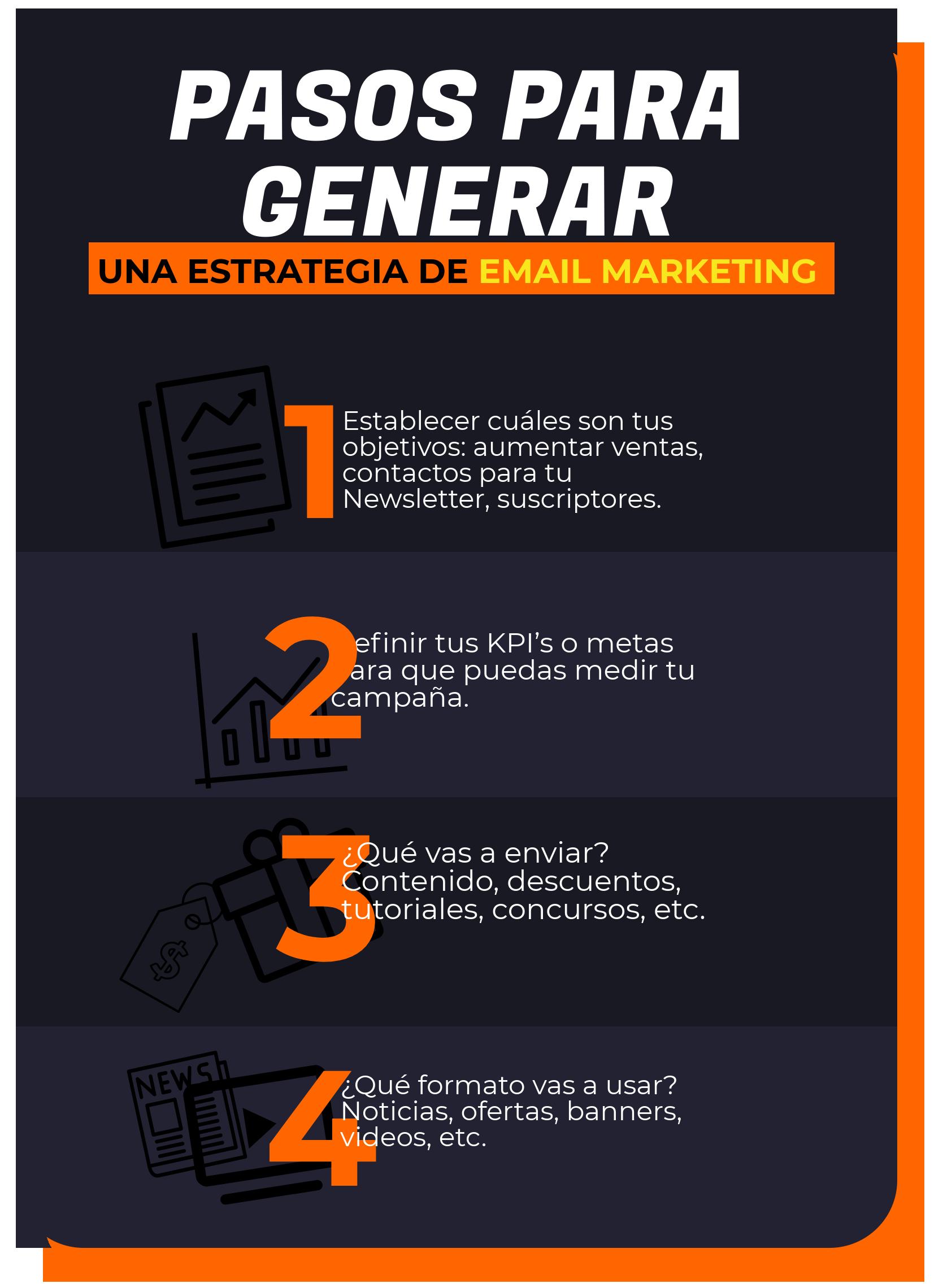 marketing-digital-pasos-para-email-marketing