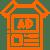 marketing-digital-poster