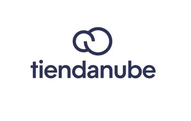 riendanube