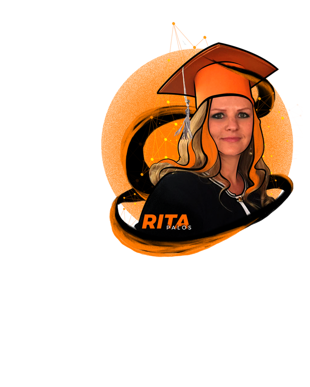 escuela-de-marketing-digital-coach-rita