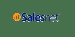crm-salesnet