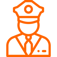marketing-digital-seguridad