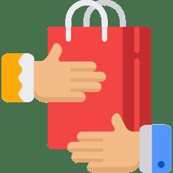 omnicanalidad-shopping