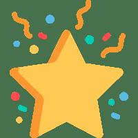 google-shopping-star