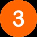prestashop-3