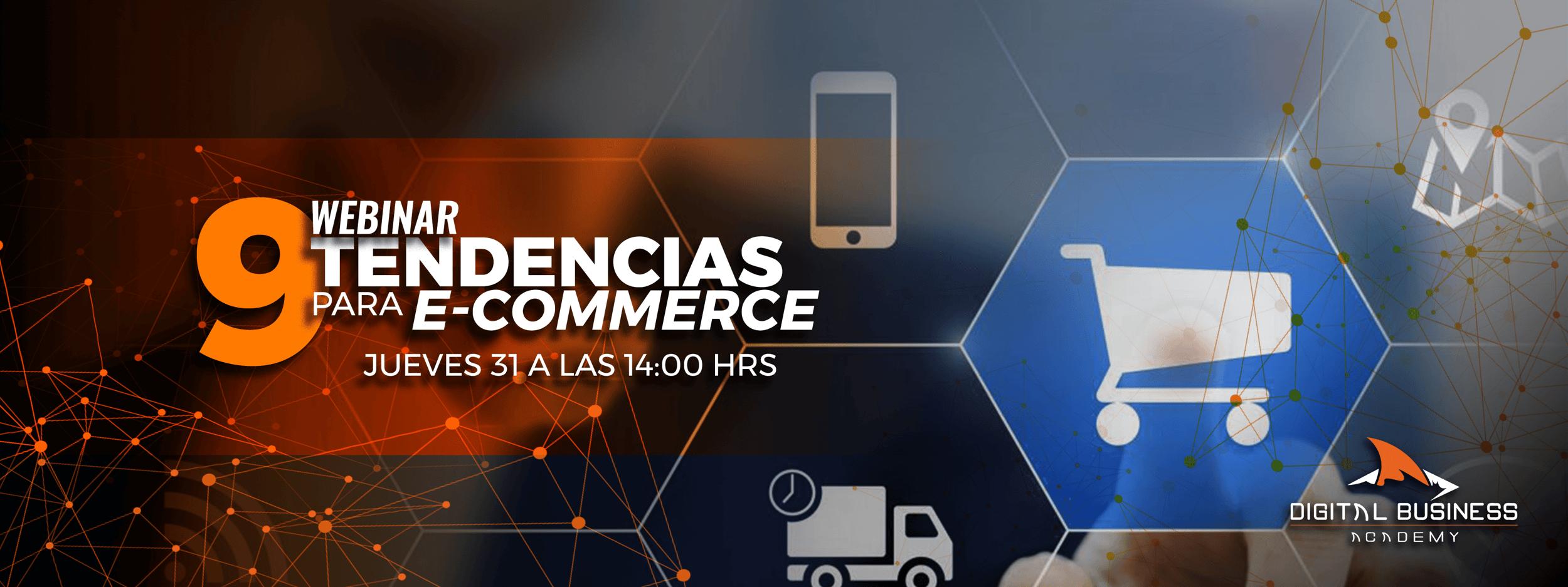 webinar lP ESCRITORIO_9 tendencias ecommerce