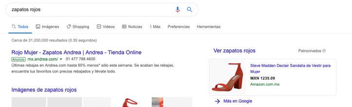 zapatos-rojos-compra