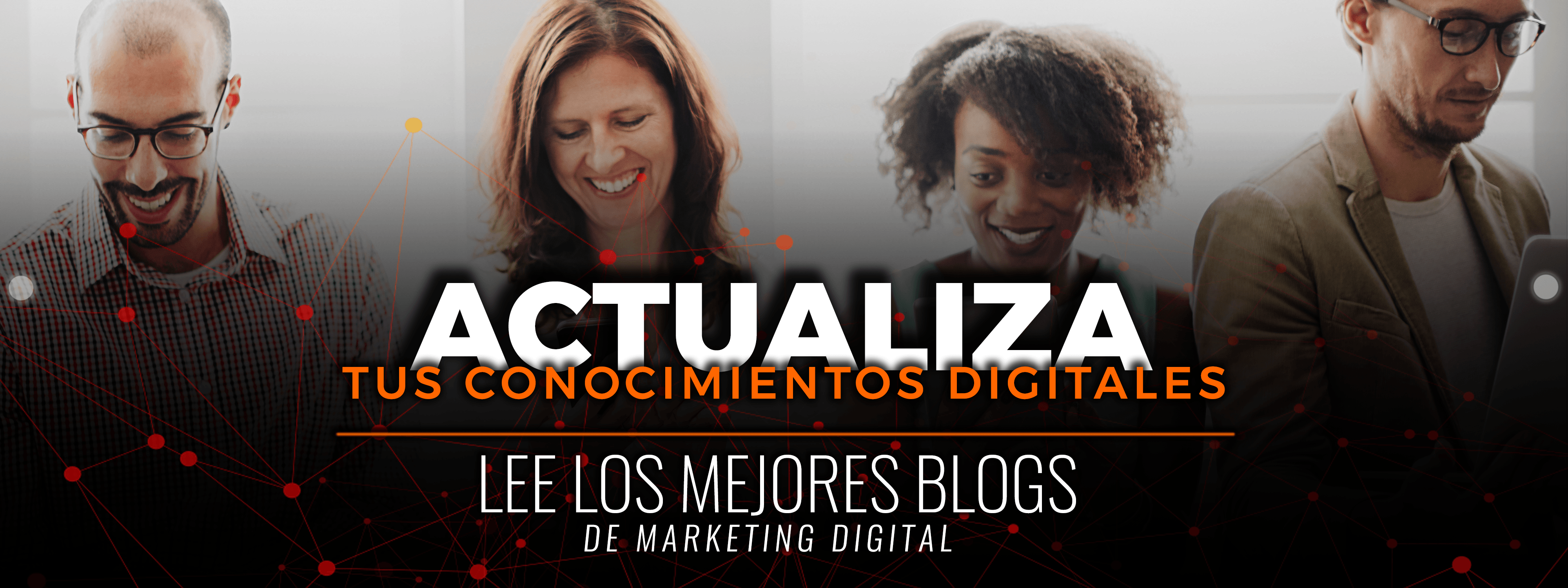 Blogs_de_marketing_digital