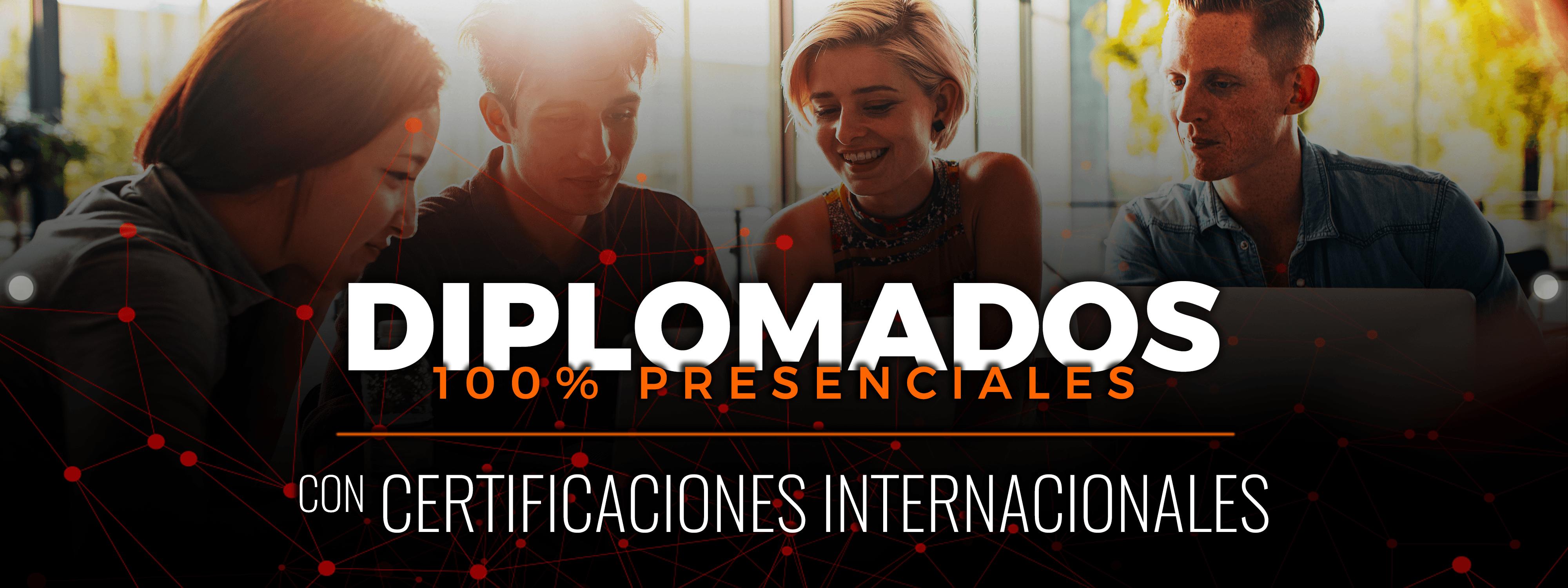 Diplomados_con_certificaciones_internacionales