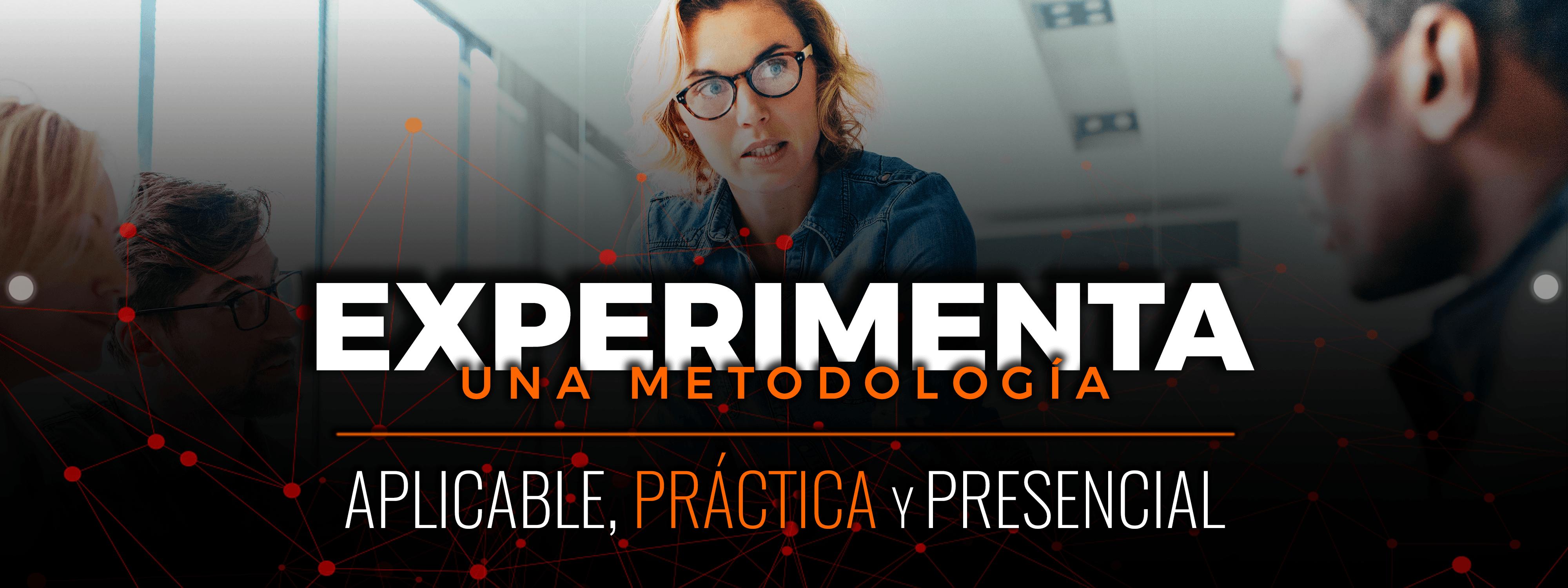Metodología_Aplicable_Práctica_Presencial