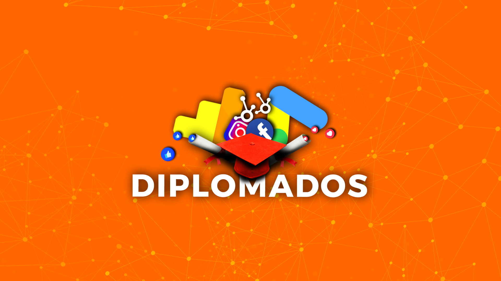 diplomados escuela-marketing-digital-oferta-academica-diplomados