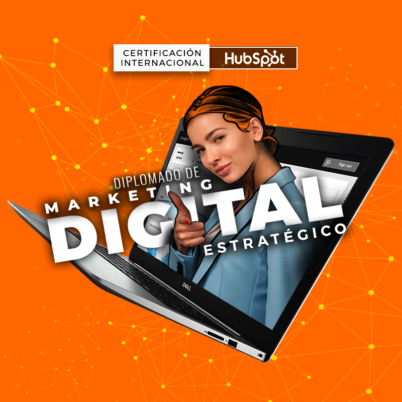 escuela-de-marketing-digital-marketing-digital-estratégico