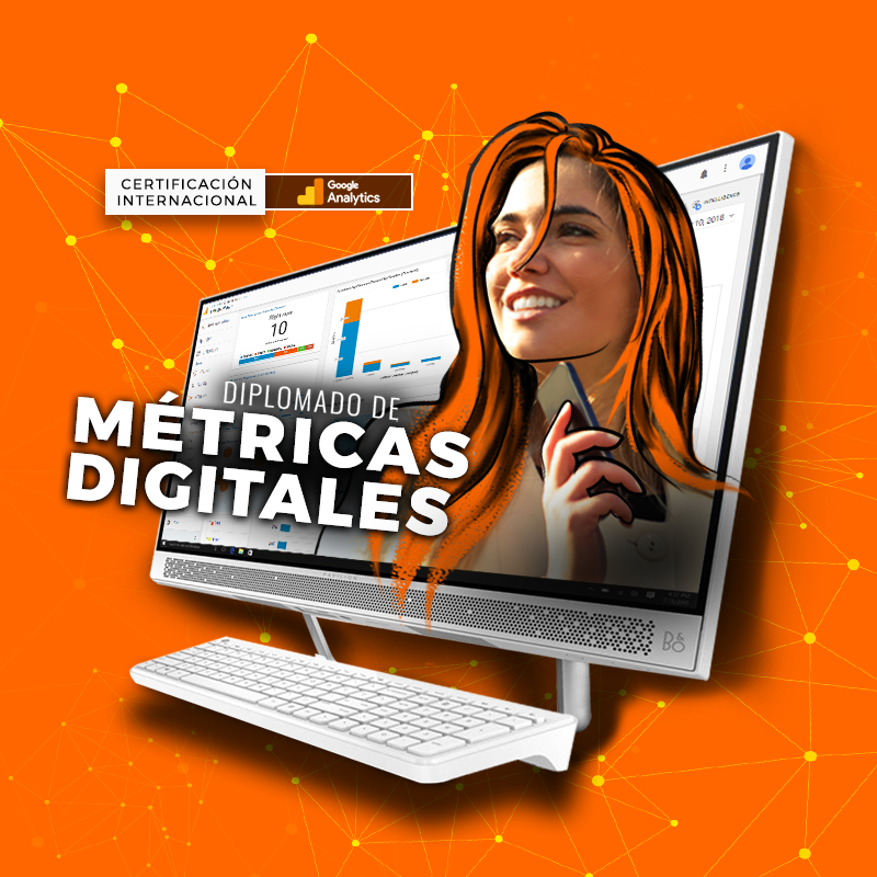 escuela-de-marketing-digital-métricas
