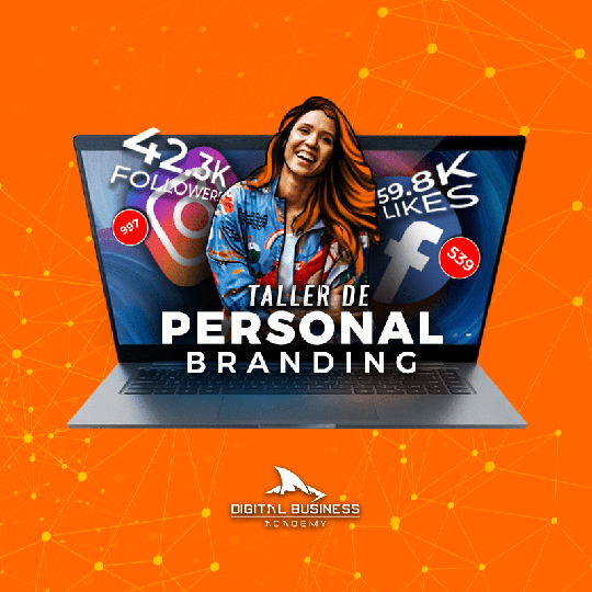 escuela-de-marketing-digital-personal-branding