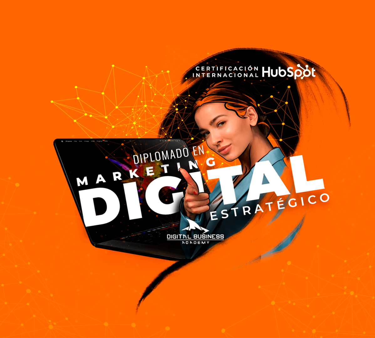 diplomado-marketing-digital