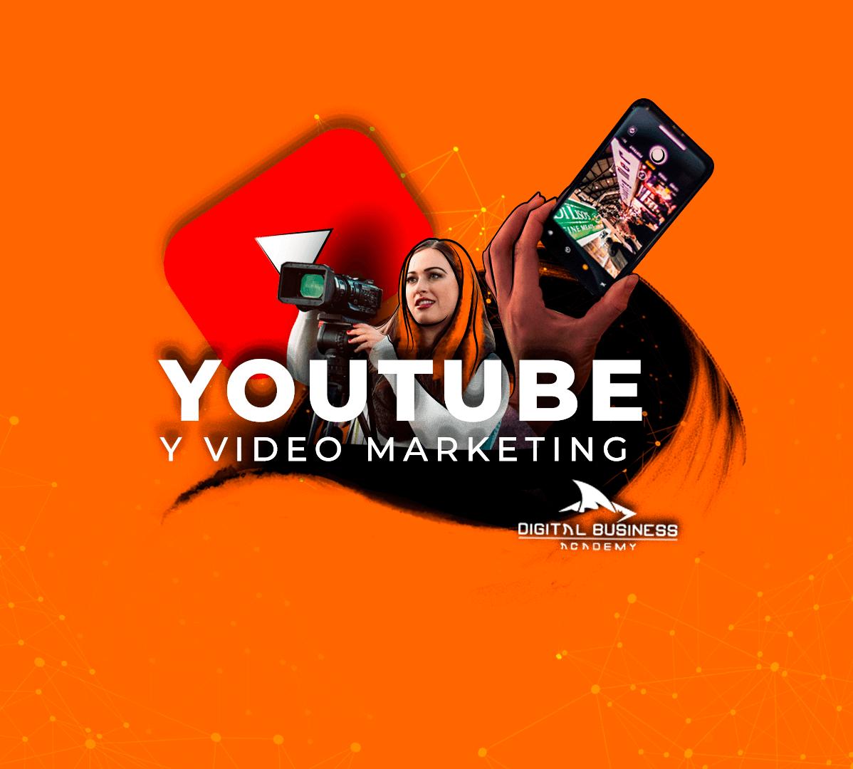 curso-de-video-marketing