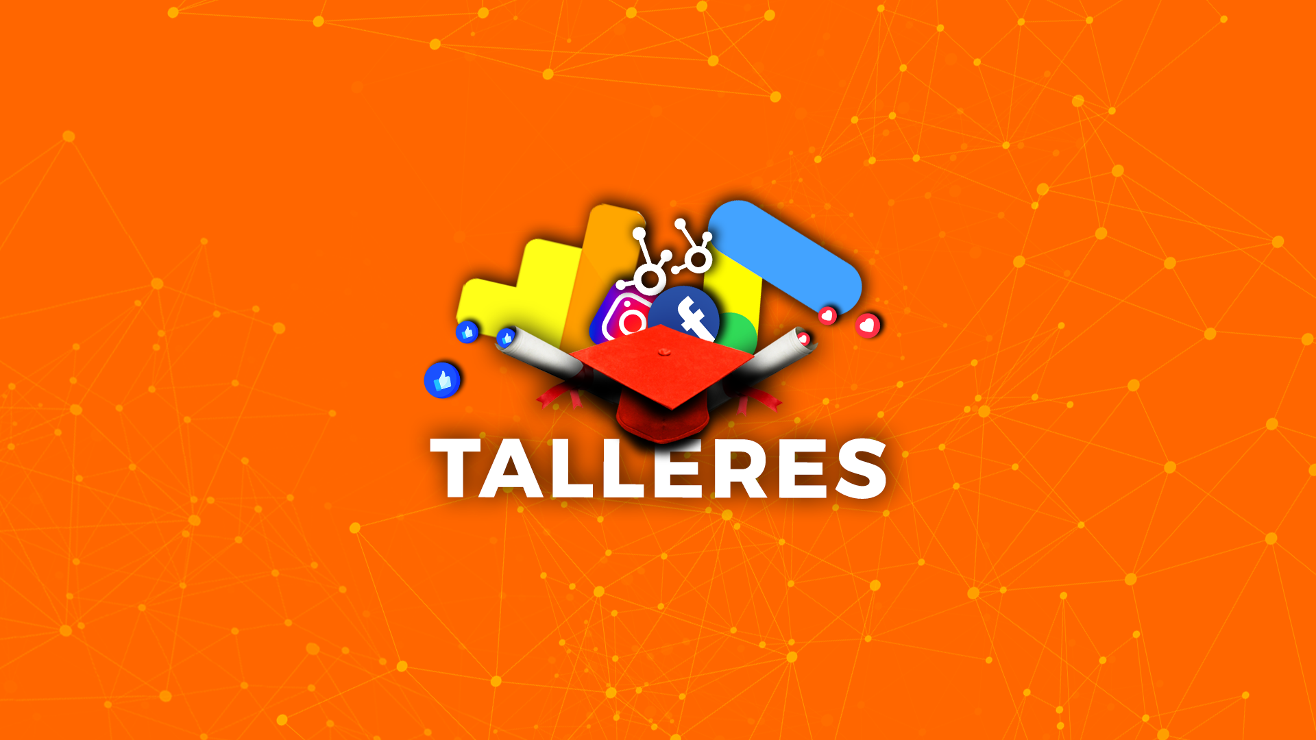 web-marketing-talleres