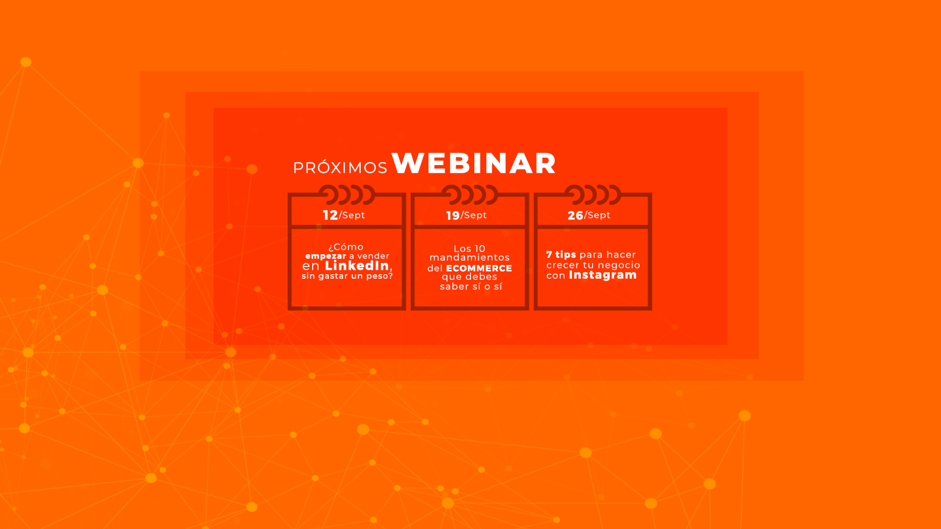 calendario-webinar-marketing-digital