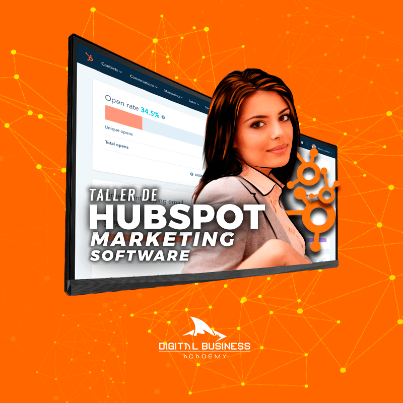 escuela-de-marketing-digital-hubsport-marketing-software